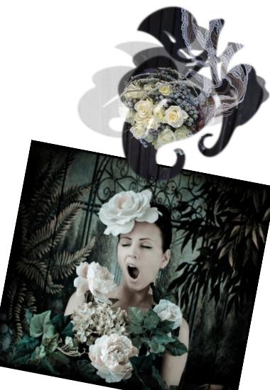 Какие цветы по гороскопу у девы
